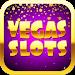 Download Vegas Slots -Free Slot Machine 1.1 APK