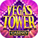 Download Vegas Tower Casino - Free Slot Machines & Casino 1.0.33 APK
