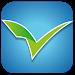 Download Verifíquese Cédula 0.9.15 APK