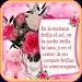 Download Versos de Amor con Imagenes 2.0 APK