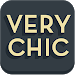 Download VeryChic hotels 1.5.4 APK