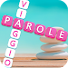 Download Viaggio di Parole 1.0.54 APK