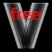 Download Vibify Free - Smart Alert 2.3.0:180815 APK