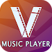 Vid Music Player