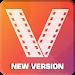 Download VidMedia Video Downloader 1.0 APK