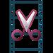 Download Video Cutter 3.0 APK