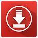 Download Video Dowloader HD 1.1 APK