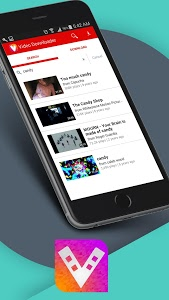 Download Video Download Full HD 2017 1.01 APK