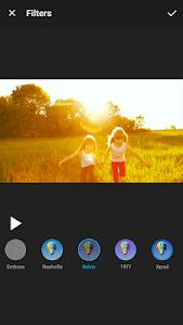 Download Video Editor 4.9.5 APK