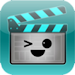 Download Video Editor 4.9.5 APK