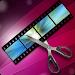 Download Video Editor 1.0 APK