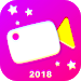 Download Video Editor Effect, Magic Video Music - MagoVideo 2.0.6 APK