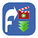 Download Video HD Downloader for Facebook Lite 1.0.3 APK