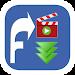 Download Video HD Downloader for Facebook Lite 1.0.3 APK