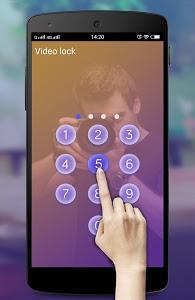 Download Video Lock & Video Player 1.1.4 APK