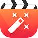 Download Video Star Maker 6.8.7 APK