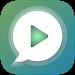 Download Video Status Clips 1.8 APK