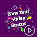 Download Video Status for New Year 1.5 APK