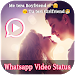 Download Video Status (with Lyrics) 1.0.1 APK