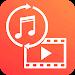 Download Video to MP3 - Trim & Convert 2 APK