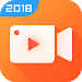 Download Screen Recorder VideoShow with audio& Video Editor 2.3.6 APK