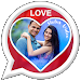 Love Video Status (Lyrical Video Status)