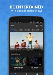 Download Viki: Asian TV Dramas & Movies 4.19.2 APK
