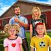 Download Virtual DAD : Ultimate Family Man 1.5 APK