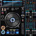 Download Virtual DJ Songs Mixer 1.0 APK