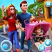 Download Virtual Mother Life: Mom Dad Simulator 1.5 APK