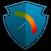 Download Virus Guard (AntiVirus) 1.1.0 APK