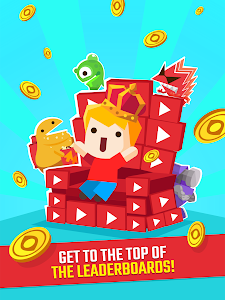 Download Vlogger Go Viral - Tuber Game 2.10.3 APK