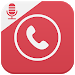 Download Voice Call Dialer : Auto Call 1.1 APK
