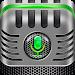 Download Voice Changer 2.4.0 APK