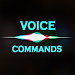 Download Voice Commands for Siri assistant 1.1 APK