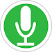 Download Voice Notes Store for Whatsapp 1.73 APK