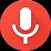 Download Voice Recorder 1.0.1 APK