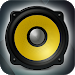 Download Volume Booster Enhanced 3.3.4 APK