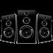 Download Volume Booster Pro 1.1 APK