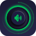 Download Volume booster, Mp3 player with equalizer 1.0.2 APK