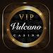 Vulcano - Игровые Автоматы