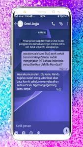 Download WA Warna Terbaru 2018 1.0 APK