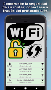 Download WPS-Check 1.1 APK