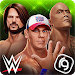 Download WWE Mayhem 1.14.275 APK