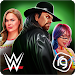 Download WWE Mayhem 1.17.215 APK