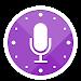 Download WakeVoice Trial alarm clock  APK