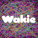 Download Wakie Community: Talk to People, Chat 4.5.2 APK