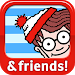 Download Waldo & Friends 3.5.5 APK