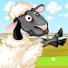 Download Walking Sheep 1.0 APK