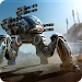 Download War Robots 4.3.1 APK